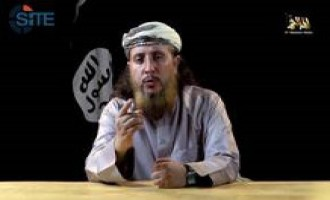 AQAP Video Features Raid on Special Security Camp in al-Bayda', Attacks on Houthis