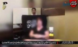 Pro-IS Jihadi Media Group Propagandizes Video Pleas of Sydney Hostages