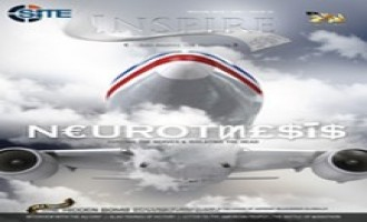 AQAP's Inspire 13 Outlines Program to Strike American Economy