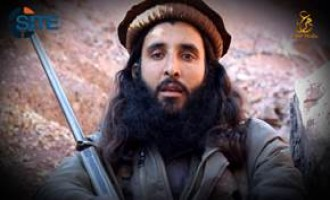 TTP Senior Commander Urges Pakistani Soldiers to Repent, Join its Ranks