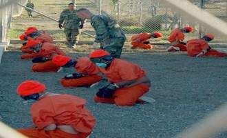 Afghan Taliban Says Guantanamo Death is Evidence of US Violations