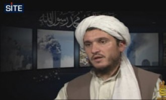 Al-Qaeda Ideologue Remarks on Revolutions, Incites Against the West
