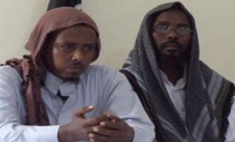 Shabaab Appoints New Banaadir Region Governor