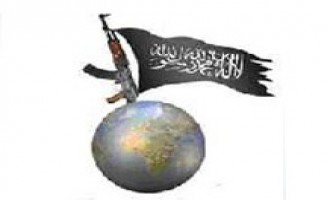 AQIM Denies Role in Marrakesh Bombing
