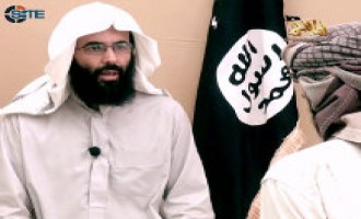 AQAP Releases Video Interview with Ibrahim al-Rubeish