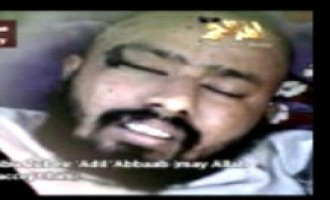 Yemeni Journalist Previews Forthcoming AQAP Video on Slain Official