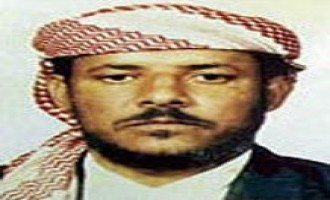 Fajr Releases Biography of Slain al-Qaeda Official, Former Milan Cell Head