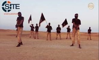 AQAP Video Shows Clash with Elite Forces in Hadramawt, Training in Assassinations and Kidnapping