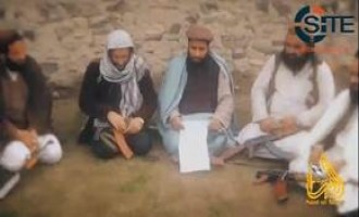 TTP Jamat-ul-Ahrar Outlines Targets for New Military Campaign in Video, Claims Lahore Suicide Bombing
