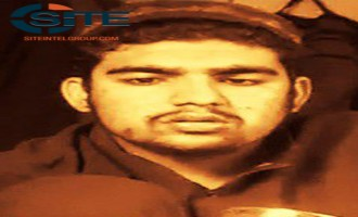 TTP Identifies its Leader's Son as Suicide Bomber in Bannu Operation