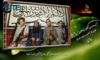 TTP Military Official Khalifa Umar Mansoor Threatens Revenge for Execution of Jailed Militant