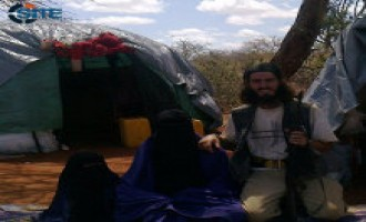 Hammami Exposes Inner Workings of Shabaab, Details Conflict (Part 2)