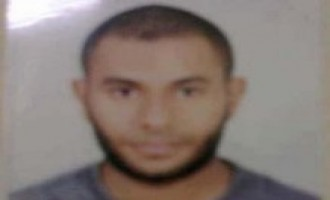 Egyptian Fighter Who Died in Syria Eulogized