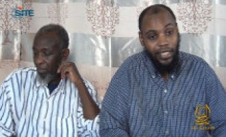 Shabaab Threatens to Execute Kenyan Hostages, Releases Video Plea