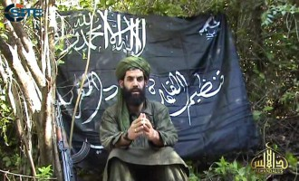 AQIM Commander Speaks on Unity of Muslims in Posthumous Video