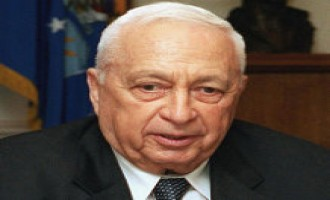 Afghan Taliban Comments on the Death of Ariel Sharon