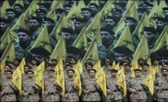 Hezbollah Forum Members Discuss Reports of Group's Calling for a General Draft