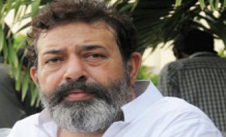 TTP Claims Suicide Bombing Killing CID Police Chief Chaudhry Aslam