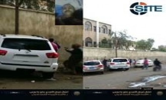 AQAP Claims Assassinating Revolutionary Committee Member in Sana'a, Houthi Fighters in al-Bayda'