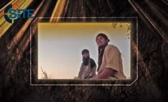 AQIM Fighters Threaten Italy and Spain, Incite Against France in Video Focusing on Activities in Mali