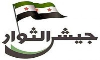 Jaish al-Thuwar to Enter Fight Against IS Upon Signing Truce with North Operation Room