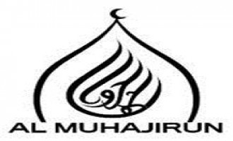 "Al Muhajirun Echoes Call of Jaish al-Fath for ""General Mobilization"" of Muslims to Syrian Jihad"