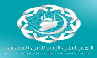 Syrian Islamic Council Demands Opposition Factions in North Attack Jabhat Fateh al-Sham (JFS)