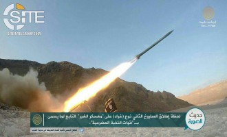 AQAP Claims Explosive, Projectile Attacks in Abyan, al-Bayda', Hadramawt