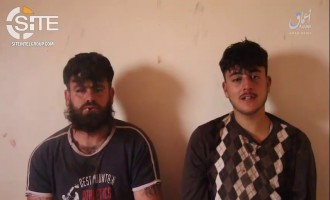 IS Takes Another 2 Syrian Soldiers Captive Amidst Ongoing Battles in Idlib
