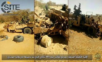 AQ's Mali Branch Claims Destroying Malian Military Vehicle in Mopti, Attacking Gendarmerie Post in Burkina Faso