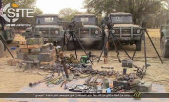 Al-Qaeda's Mali Branch Claims Jan. 27 Raid on Malian Army Base in Soumpi, Attacks on French and MINUSMA Forces