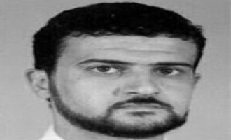 AQAP Urges Muslims to Take Revenge for Death of Abu Anas al-Libi