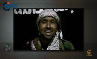 Shabaab Video on Attacks on Somali Court and Parliament Features American and Canadian Fighters