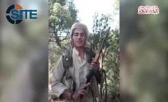 Slain Fighter in Uqba bin Nafi Battalion Calls Algerians to Open Warfront in Posthumous Video