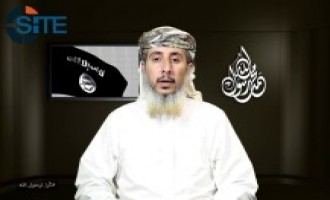 AQAP Claims Responsibility for Charlie Hebdo Attack