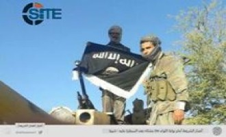 AQAP Claims Seizing Control Over Camp of 19th Infantry Brigade in Shabwa