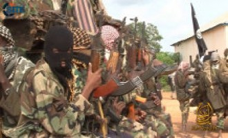 Shabaab Claims Large Number of Enemy Deaths in Several Attacks