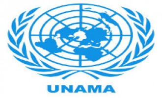 Afghan Taliban Responds to Latest UNAMA Report on Civilian Casualties