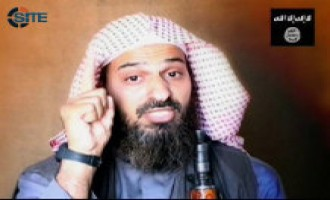 Jihadists React to Death of AQAP Deputy Leader; Threaten US, Saudi Arabia