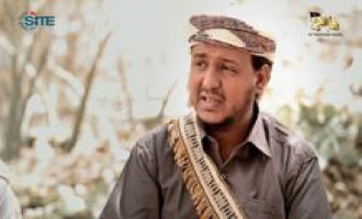 AQAP Officials Nadhari and Rubeish Denounce Slandering of Scholars