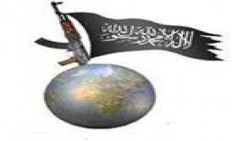 AQIM Subgroup Claims Attack on Military Barracks in Algeria