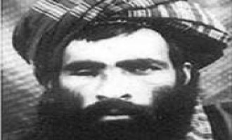 Jihadists Express Skepticism at Reports of Mullah Omar's Death