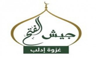 Jaish al-Fath Begins Idlib Campaign in Response to Siege in Zabadani
