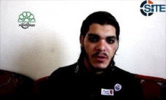 Jaish al-Islam Reports of IS Defectors Joining Group in Video, Communique