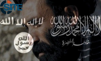Confirmed Death of Mullah Omar Sparks Controversy, Opportunism among Jihadi Communities
