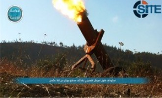 Nusra Front Reports of Attack on Syrian Forces in Latakia