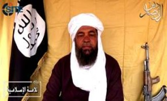 Ansar Dine Claims Several Attacks in Mali, Denies Posing Threat to Mauritania
