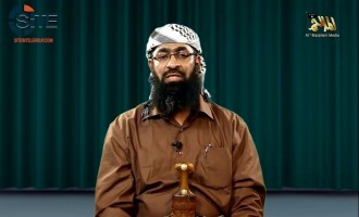 AQAP Official Batarfi Urges Support to Palestinian Muslims Over al-Aqsa