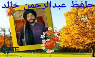 "Afghan Taliban Reports Son of Leader Haibatullah Akhundzada Among ""Martyrdom-Seekers"" Involved in Gerishk Offensive"