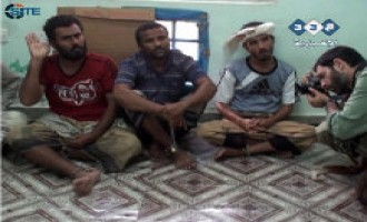 AQAP Shariah Official Explains Truth of War to Yemeni Soldiers
